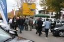 Schaetzlemarkt-2011-Tengen-Bodensee-301011-Bodensee-Community-SEECHAT_DE-IMG_3021.JPG
