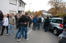 Schaetzlemarkt-2011-Tengen-Bodensee-301011-Bodensee-Community-SEECHAT_DE-IMG_3024.JPG