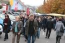 Schaetzlemarkt-2011-Tengen-Bodensee-301011-Bodensee-Community-SEECHAT_DE-IMG_3025.JPG