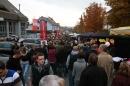 Schaetzlemarkt-2011-Tengen-Bodensee-301011-Bodensee-Community-SEECHAT_DE-IMG_3026.JPG