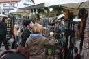 Schaetzlemarkt-2011-Tengen-Bodensee-301011-Bodensee-Community-SEECHAT_DE-IMG_3037.JPG