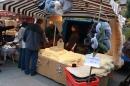 Schaetzlemarkt-2011-Tengen-Bodensee-301011-Bodensee-Community-SEECHAT_DE-IMG_3041.JPG