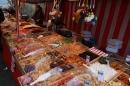 Schaetzlemarkt-2011-Tengen-Bodensee-301011-Bodensee-Community-SEECHAT_DE-IMG_3043.JPG