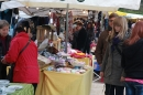 Schaetzlemarkt-2011-Tengen-Bodensee-301011-Bodensee-Community-SEECHAT_DE-IMG_3048.JPG