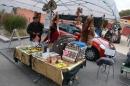 Schaetzlemarkt-2011-Tengen-Bodensee-301011-Bodensee-Community-SEECHAT_DE-IMG_3059.JPG