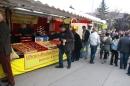 Schaetzlemarkt-2011-Tengen-Bodensee-301011-Bodensee-Community-SEECHAT_DE-IMG_3060.JPG