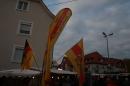 Schaetzlemarkt-2011-Tengen-Bodensee-301011-Bodensee-Community-SEECHAT_DE-IMG_3068.JPG