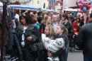 Schaetzlemarkt-2011-Tengen-Bodensee-301011-Bodensee-Community-SEECHAT_DE-IMG_3069.JPG