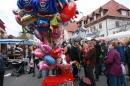 Schaetzlemarkt-2011-Tengen-Bodensee-301011-Bodensee-Community-SEECHAT_DE-IMG_3074.JPG