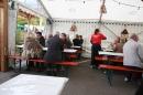 Schaetzlemarkt-2011-Tengen-Bodensee-301011-Bodensee-Community-SEECHAT_DE-IMG_3077.JPG