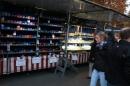 Schaetzlemarkt-2011-Tengen-Bodensee-301011-Bodensee-Community-SEECHAT_DE-IMG_3079.JPG