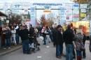 Schaetzlemarkt-2011-Tengen-Bodensee-301011-Bodensee-Community-SEECHAT_DE-IMG_3089.JPG