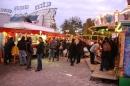 Schaetzlemarkt-2011-Tengen-Bodensee-301011-Bodensee-Community-SEECHAT_DE-IMG_3094.JPG