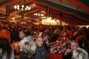 Schaetzlemarkt-2011-Tengen-Bodensee-301011-Bodensee-Community-SEECHAT_DE-IMG_3107.JPG