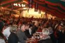 Schaetzlemarkt-2011-Tengen-Bodensee-301011-Bodensee-Community-SEECHAT_DE-IMG_3109.JPG
