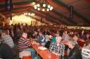 Schaetzlemarkt-2011-Tengen-Bodensee-301011-Bodensee-Community-SEECHAT_DE-IMG_3111.JPG