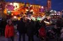 Schaetzlemarkt-2011-Tengen-Bodensee-301011-Bodensee-Community-SEECHAT_DE-IMG_3133.JPG