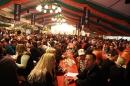 X3-Schaetzlemarkt-2011-Tengen-Bodensee-301011-Bodensee-Community-SEECHAT_DE-IMG_3105.JPG