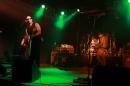 Shadey-Festival-Weissenau-Ravensburg-311011-Bodensee-Community-SEECHAT_DE-IMG_3195.JPG
