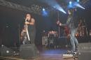 Shadey-Festival-Weissenau-Ravensburg-311011-Bodensee-Community-SEECHAT_DE-IMG_3205.JPG