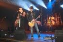 Shadey-Festival-Weissenau-Ravensburg-311011-Bodensee-Community-SEECHAT_DE-IMG_3208.JPG