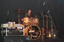Shadey-Festival-Weissenau-Ravensburg-311011-Bodensee-Community-SEECHAT_DE-IMG_3229.JPG