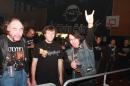 Shadey-Festival-Weissenau-Ravensburg-311011-Bodensee-Community-SEECHAT_DE-IMG_3244.JPG
