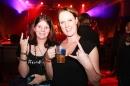 X2-Shadey-Festival-Weissenau-Ravensburg-311011-Bodensee-Community-SEECHAT_DE-IMG_3264.JPG