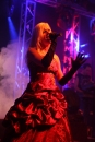 Halloween-PULL-music-Oberzell-311011-Bodensee-Community-SEECHAT_DE-IMG_3313.JPG