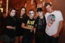 Halloween-PULL-music-Oberzell-311011-Bodensee-Community-SEECHAT_DE-IMG_3346.JPG