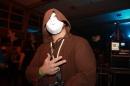 Halloween-PULL-music-Oberzell-311011-Bodensee-Community-SEECHAT_DE-IMG_3368.JPG