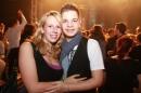 Halloween-PULL-music-Oberzell-311011-Bodensee-Community-SEECHAT_DE-IMG_3437.JPG