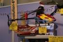 Modellbau-Messe-Fridrichshafen-051111-Bodensee-Community-SEECHAT_DEPICT6643.JPG