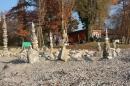 Volker-Paul-Stein-Balance-Radolfzell-Bodensee-Community-12112011-SEECHAT_DE-IMG_8841.JPG