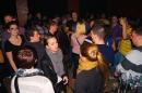 MOFA-Modelscouting-Party-AlfonsX-151111-Sigmaringen-Bodensee-Community-SEECHAT_DE-_04.jpg