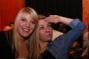 MOFA-Modelscouting-Party-AlfonsX-151111-Sigmaringen-Bodensee-Community-SEECHAT_DE-_10.jpg