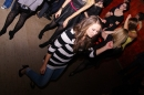 MOFA-Modelscouting-Party-AlfonsX-151111-Sigmaringen-Bodensee-Community-SEECHAT_DE-_103.jpg