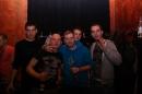 MOFA-Modelscouting-Party-AlfonsX-151111-Sigmaringen-Bodensee-Community-SEECHAT_DE-_11.jpg