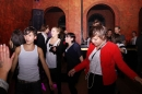 MOFA-Modelscouting-Party-AlfonsX-151111-Sigmaringen-Bodensee-Community-SEECHAT_DE-_115.jpg