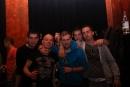 MOFA-Modelscouting-Party-AlfonsX-151111-Sigmaringen-Bodensee-Community-SEECHAT_DE-_12.jpg