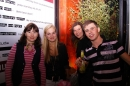 MOFA-Modelscouting-Party-AlfonsX-151111-Sigmaringen-Bodensee-Community-SEECHAT_DE-_129.jpg