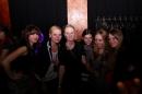 MOFA-Modelscouting-Party-AlfonsX-151111-Sigmaringen-Bodensee-Community-SEECHAT_DE-_133.jpg