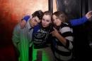 MOFA-Modelscouting-Party-AlfonsX-151111-Sigmaringen-Bodensee-Community-SEECHAT_DE-_137.jpg