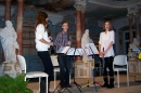 X2-Vernissage-Braeg-Bad-Schussenried-171111-Bodensee-Community-SEECHAT-DE_38.JPG
