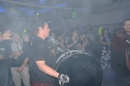 Hexenball-Moeggingen-19112011-Bodensee-Community-SEECHAT-DE_118.JPG