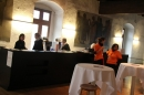 Messe-Kontaktpunkt-Konzil-Konstanz-181111-Bodensee-Community_seechat_de-IMG_1921.JPG