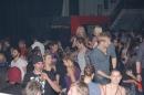 BigCityBeats-Blechnerei-Konstanz-251111-Bodensee-Community-seechat_deDSC_7176.JPG