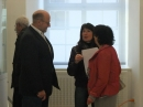 Ochsenhausen-Bahnm_ller-111127-Bodensee-Community-seechat_de-DSCF0564.JPG
