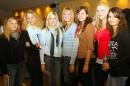 X2-The-Chippendales-Stadthalle-Tuttlingen-27112011-Bodensee-Community-SEECHAT_DE-DSC08913.JPG