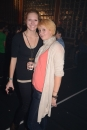PULL-Rock-n-Pop-Party-Kirchen-Hausen-02122011-Bodensee-Community-SEECHAT-DE-_06.JPG